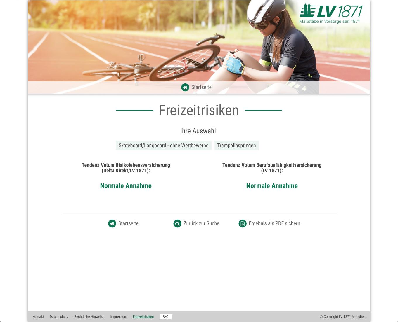 lv1871-freizeitrisiken-bewertung-webapp