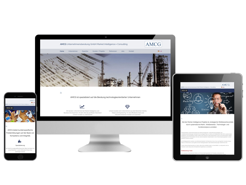 MOTO-Intermedia-amcg-contao-webdesign-munechen