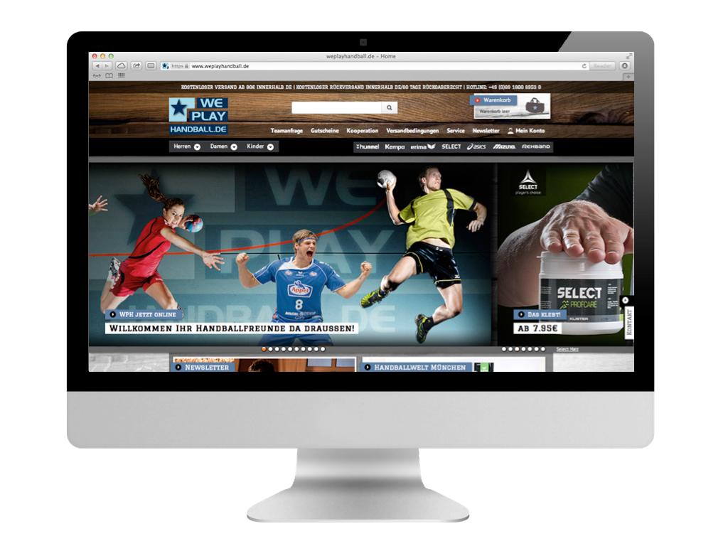 MOTO-Intermedia-weplayhandball