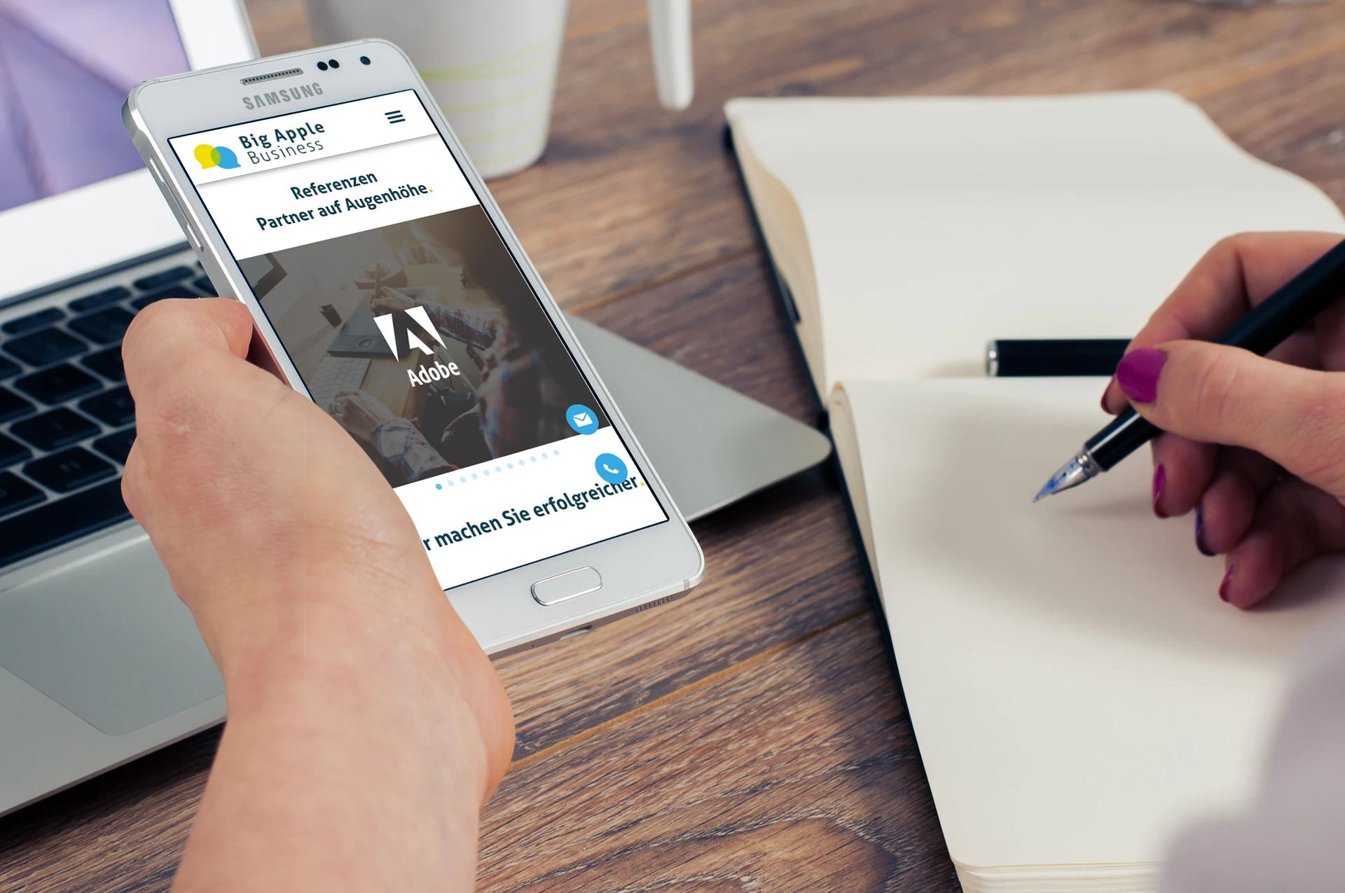 internetseite-responsive-big-apple-business-mobile