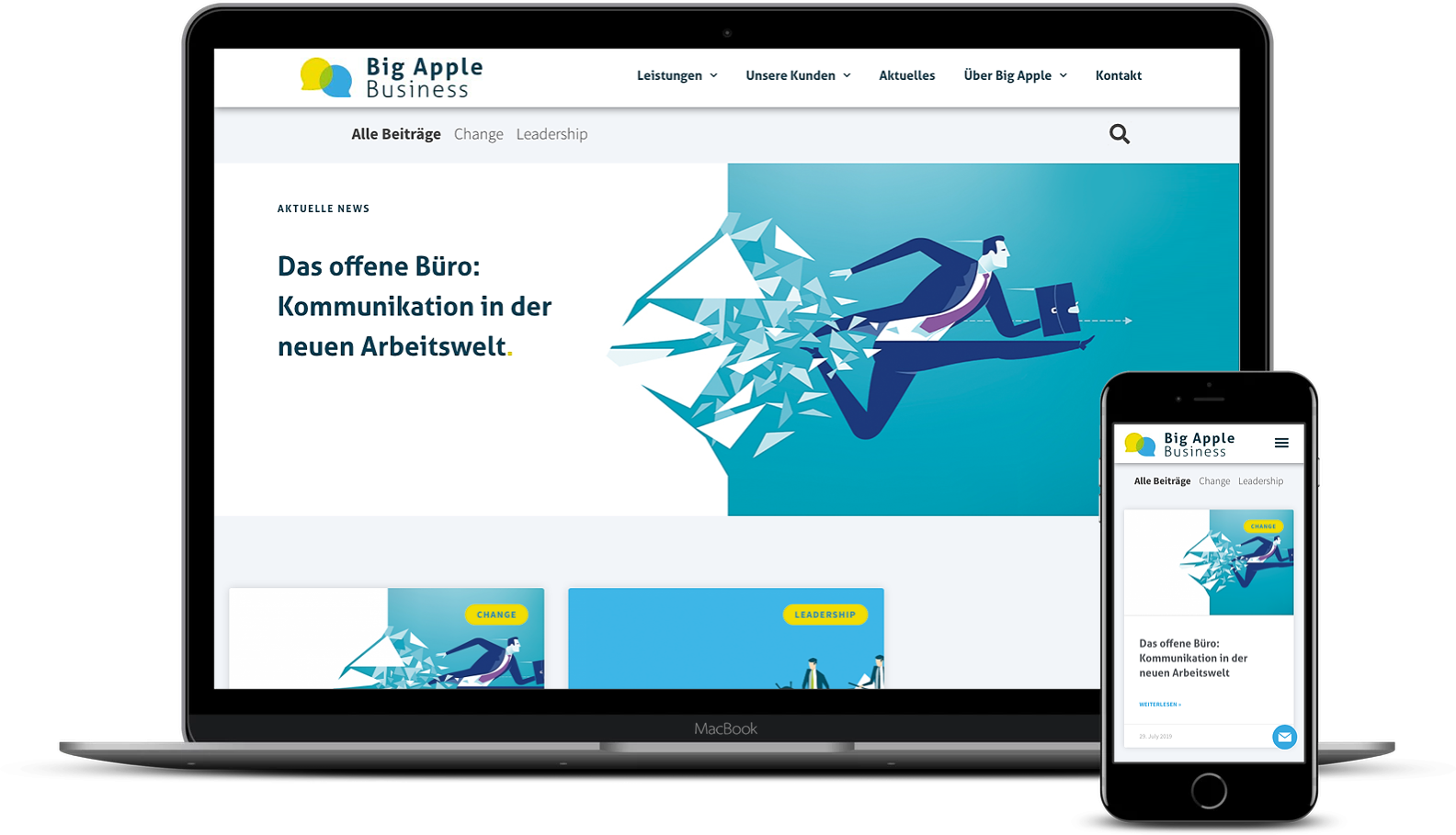 internetseite responsive-big-apple-business