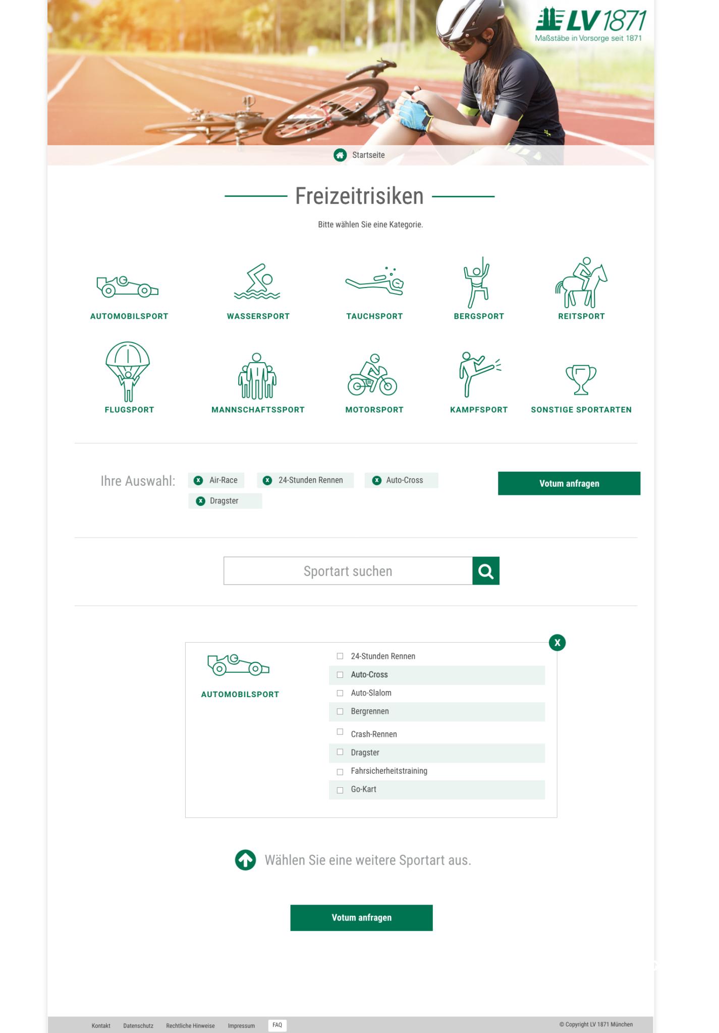 lv1871-freizeitrisiken-webapp