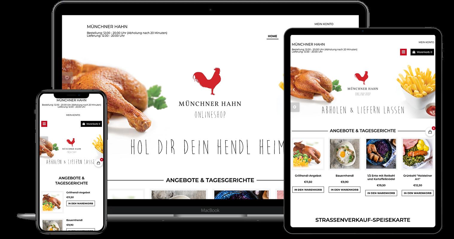 motointermedia shopify muenchner hahn