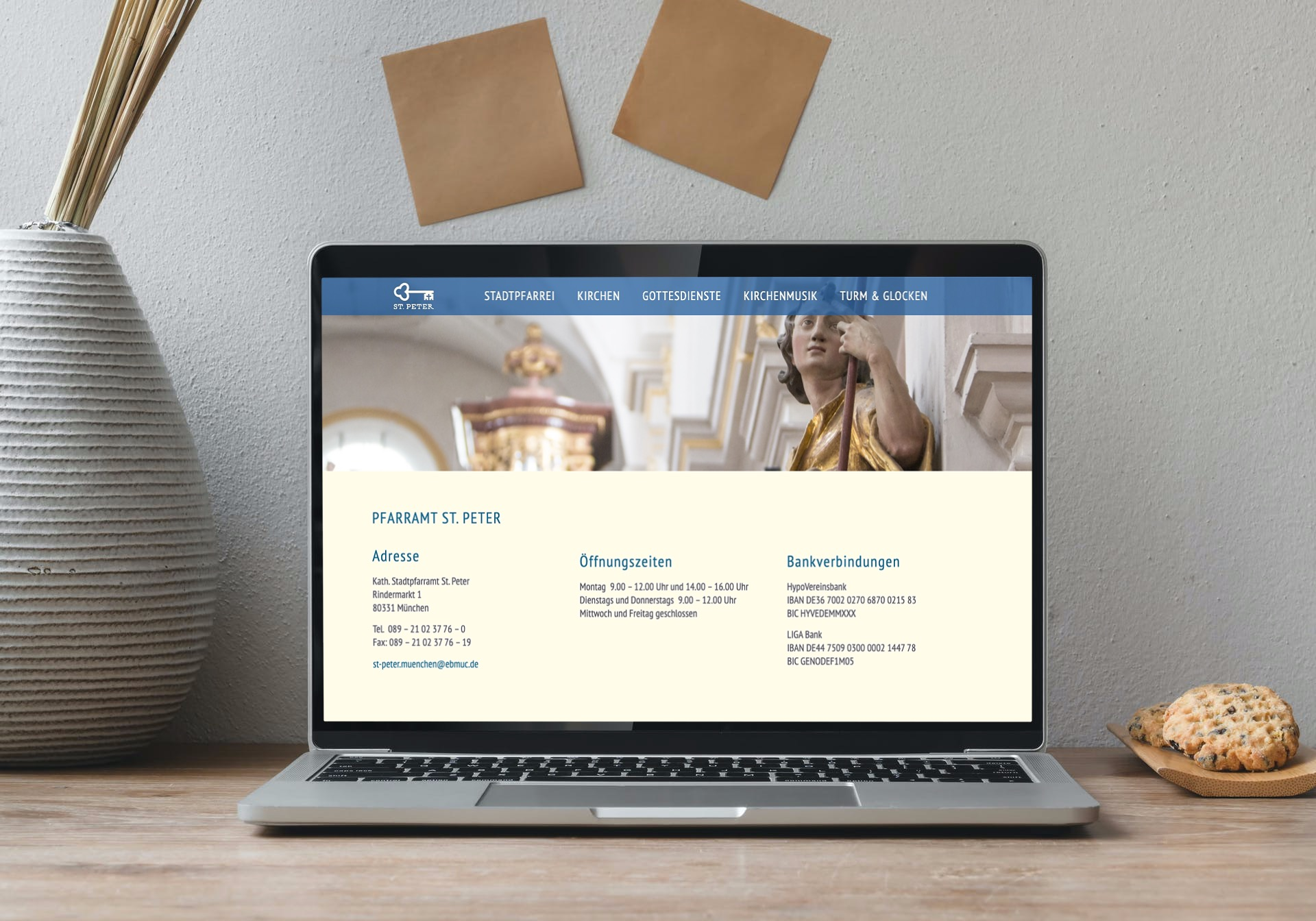 webdesign-alterpeter-muenchen